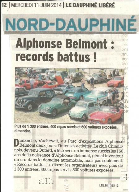 Article 11 juin 2014 expo