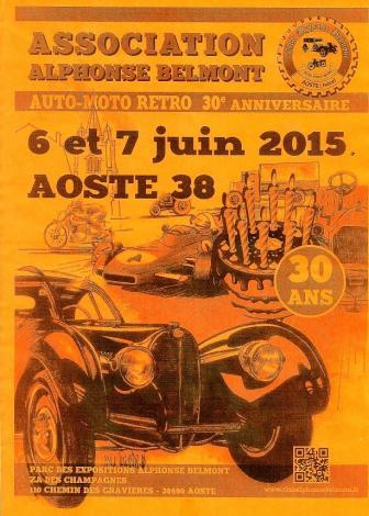 Expo juin 2015 3