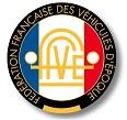 Fédération Française des Véhicules d' Epoque