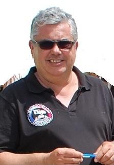 Yves 2014 final